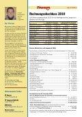 Gemeinde Info (1,82 MB) - Marktgemeinde Langenrohr - Page 4