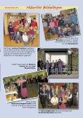 Gemeinde Info (1,82 MB) - Marktgemeinde Langenrohr - Page 7