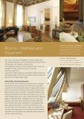 Angleterre Hotel Friedrichstraße 31 D-10969 Berlin Telefon: +49 (0 ... - Page 5