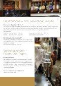 Angleterre Hotel Friedrichstraße 31 D-10969 Berlin Telefon: +49 (0 ... - Page 6