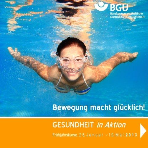 203 / 7688 33 57 gia@bgu-duisburg.de