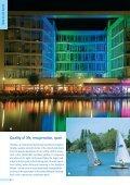Surprisingly different... - Duisburg nonstop - Page 2