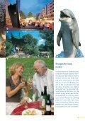 Surprisingly different... - Duisburg nonstop - Page 5