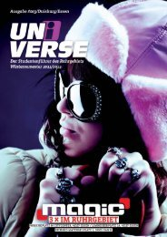 update UNIverse-03-[2010-10]-duisburg-essen_web ... - Update-City