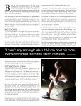 """Becks Boxing in """"Ringside"""" magazine! - Beck's Boxing - Page 2"""