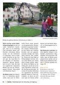 hallo _hallschlag_rz.indd - Zukunft Hallschlag - Seite 4