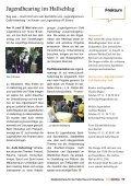 hallo _hallschlag_rz.indd - Zukunft Hallschlag - Seite 5