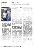 hallo _hallschlag_rz.indd - Zukunft Hallschlag - Seite 6