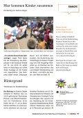 hallo _hallschlag_rz.indd - Zukunft Hallschlag - Seite 7