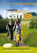 Physical Activity Directory - Mid Sussex Wellbeing - Mid Sussex ... - Page 4