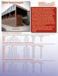 Newly Renovated New interior, swimming pools and locker rooms ... - Page 6