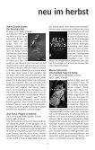 PDF mit schwulem Schwerpunkt - Löwenherz - Seite 3