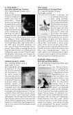 PDF mit schwulem Schwerpunkt - Löwenherz - Seite 4