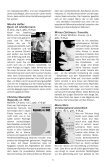PDF mit schwulem Schwerpunkt - Löwenherz - Seite 5