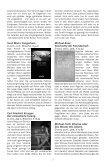 PDF mit schwulem Schwerpunkt - Löwenherz - Seite 7