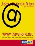 destination - Travel-One - Seite 2