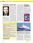 destination - Travel-One - Seite 4