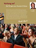 Die TUI Ticket-Pakete - Giata - Seite 3