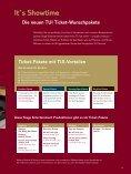 Die TUI Ticket-Pakete - Giata - Seite 5