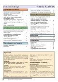 KURZGESCHICHTEN - Geothermie - Seite 3