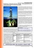 KURZGESCHICHTEN - Geothermie - Seite 4