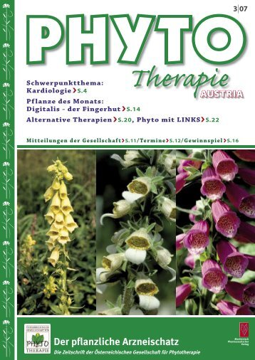 T ri - phytotherapie.co.at