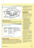 T ri - phytotherapie.co.at - Seite 7