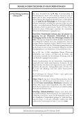 Regeln der Technik in Bauordnungen - Deutsches Institut für ... - Page 4