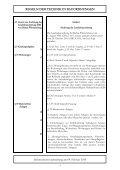 Regeln der Technik in Bauordnungen - Deutsches Institut für ... - Page 7