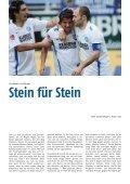 SPIELTAG32 - Karlsruher SC - Seite 6