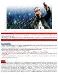 de la 239EUR/ persoana/ pachet (loc in camera ... - Activ Tours ERP - Page 2