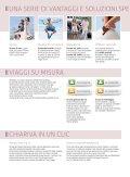 CROCIERE - Chiariva - Page 4