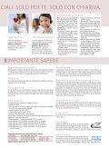 CROCIERE - Chiariva - Page 5