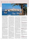 CROCIERE - Chiariva - Page 6