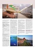 CROCIERE - Chiariva - Page 7