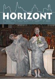 köb Bad Honnef Tal - katholischen Kirchengemeinde St. Aegidius in ...