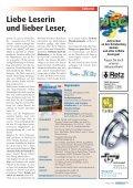 Sonne - rheinkiesel - Seite 3