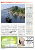 Sonne - rheinkiesel - Seite 6