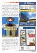 Sonne - rheinkiesel - Seite 7