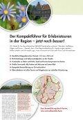 novitäten - Droste Verlag GmbH - Seite 4