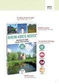 novitäten - Droste Verlag GmbH - Seite 5