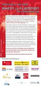 Bonn - Linz - Page 2