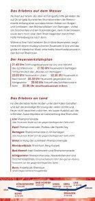 Bonn - Linz - Page 3