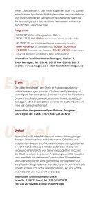 Bonn - Linz - Page 6