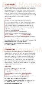 Bonn - Linz - Page 7