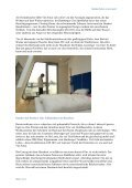 Mobiles Wohnen in der Zukunft - Page 2
