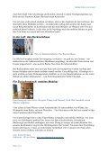 Mobiles Wohnen in der Zukunft - Page 4