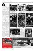 Momentaufnahmen - Die Bad Honnefer Wochenzeitung - Seite 2
