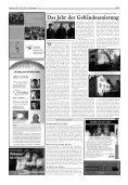 Momentaufnahmen - Die Bad Honnefer Wochenzeitung - Seite 4