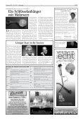 Momentaufnahmen - Die Bad Honnefer Wochenzeitung - Seite 5